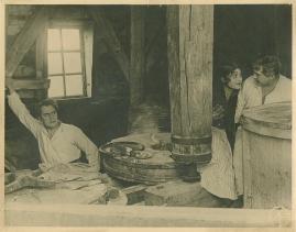 Kvarnen - image 46