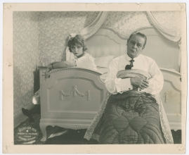 Silkesstrumpan - image 10