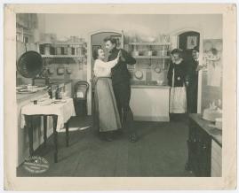 Silkesstrumpan - image 5