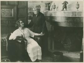 Elisabet - image 2