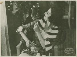 Kärlek och hypnotism - image 9