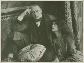 Kärlek och hypnotism - image 10