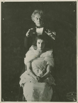 Kärlek och hypnotism - image 11