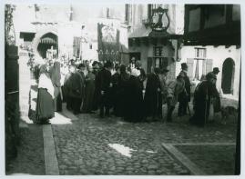 The Pilgrimage to Kevlaar - image 79