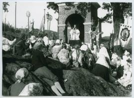 The Pilgrimage to Kevlaar - image 5