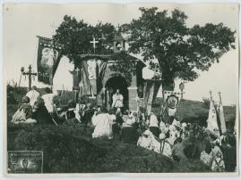 The Pilgrimage to Kevlaar - image 36
