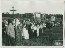 The Pilgrimage to Kevlaar - image 63