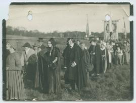 The Pilgrimage to Kevlaar - image 13