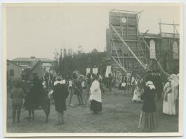 The Pilgrimage to Kevlaar - image 86