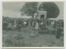 The Pilgrimage to Kevlaar - image 88