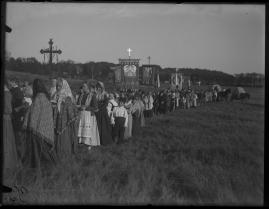 The Pilgrimage to Kevlaar - image 66