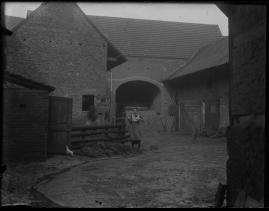 The Pilgrimage to Kevlaar - image 92