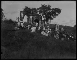 The Pilgrimage to Kevlaar - image 94