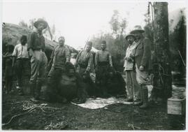 Med Prins Wilhelm på afrikanska jaktstigar - image 4