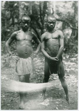 Med Prins Wilhelm på afrikanska jaktstigar - image 50