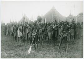 Med Prins Wilhelm på afrikanska jaktstigar - image 61
