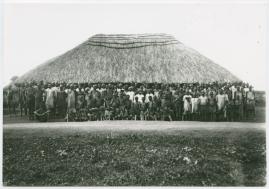 Med Prins Wilhelm på afrikanska jaktstigar - image 62