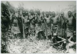 Med Prins Wilhelm på afrikanska jaktstigar - image 38