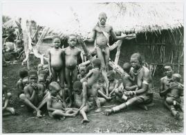 Med Prins Wilhelm på afrikanska jaktstigar - image 63
