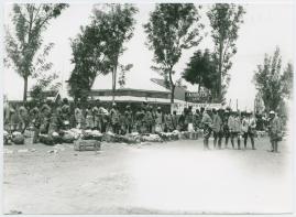 Med Prins Wilhelm på afrikanska jaktstigar - image 66