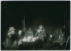 Med Prins Wilhelm på afrikanska jaktstigar - image 39