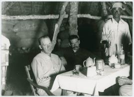 Med Prins Wilhelm på afrikanska jaktstigar - image 56