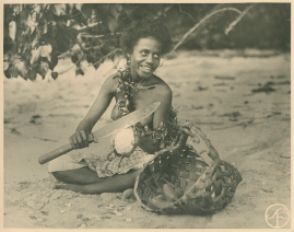 Med Prins Wilhelm på afrikanska jaktstigar - image 28