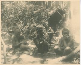 Med Prins Wilhelm på afrikanska jaktstigar - image 12