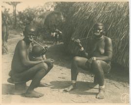Med Prins Wilhelm på afrikanska jaktstigar - image 57