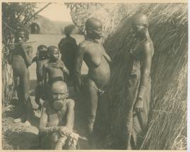 Med Prins Wilhelm på afrikanska jaktstigar - image 14