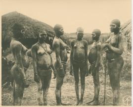 Med Prins Wilhelm på afrikanska jaktstigar - image 31