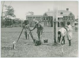 Med Prins Wilhelm på afrikanska jaktstigar - image 18