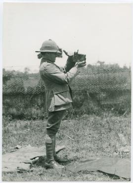 Med Prins Wilhelm på afrikanska jaktstigar - image 33