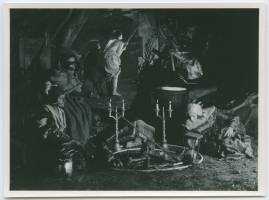 Häxan - image 3