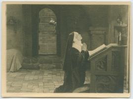 Häxan - image 6