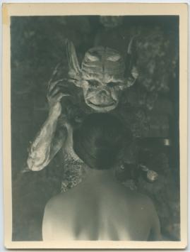 Häxan - image 83