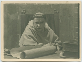 Häxan - image 45
