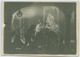 Häxan - image 87