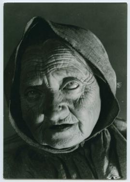 Häxan - image 9