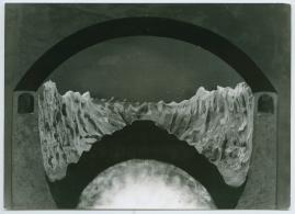 Häxan - image 8