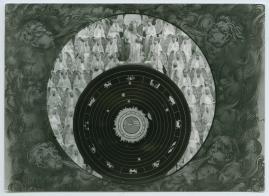 Häxan - image 131