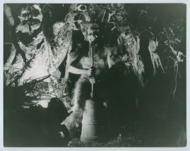 Häxan - image 94