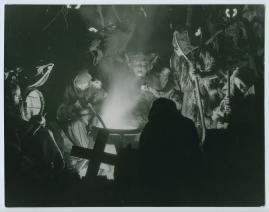 Häxan - image 99