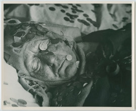 Häxan - image 147