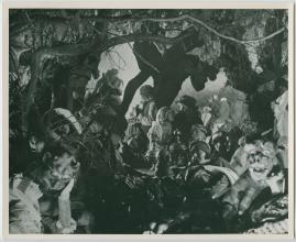 Häxan - image 97