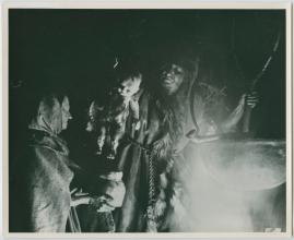 Häxan - image 18
