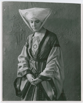 Häxan - image 148
