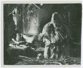 Häxan - image 192