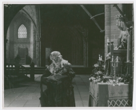 Häxan - image 193