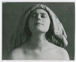 Häxan - image 190